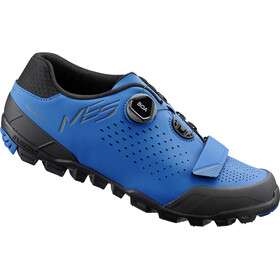 Shimano SH-ME501 Shoes blue
